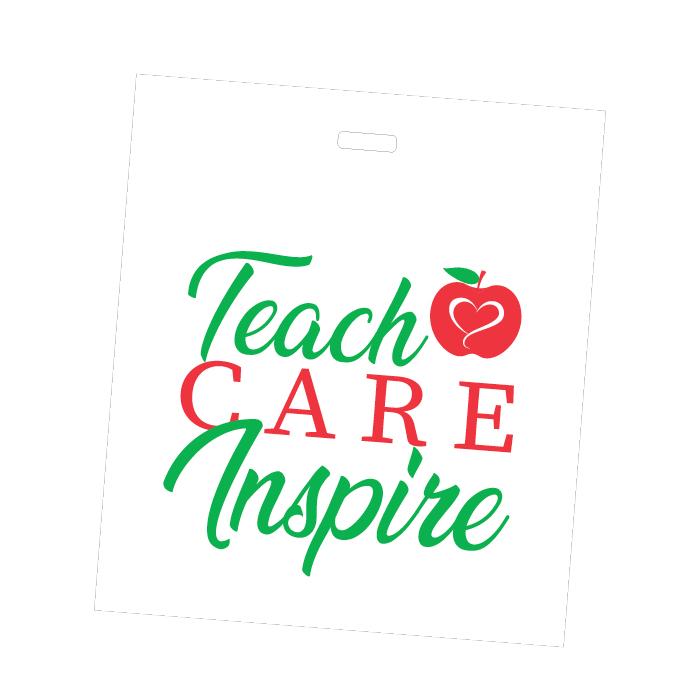 teacher_wbag_forsign_360